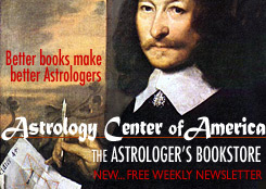 best astrology books online