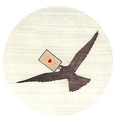 bird_heart