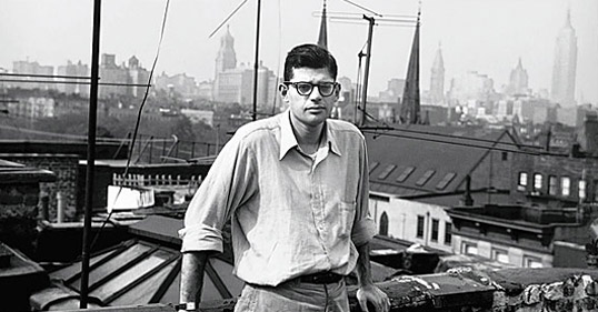 allen_ginsberg_astro