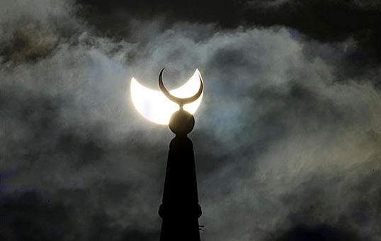 Resultado de imagem para astrology eclipse