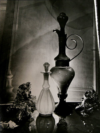 josef_sudek