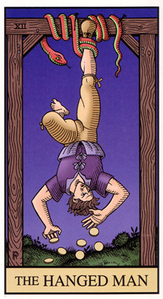 robert_place_hanged_man