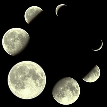 lunar_cycle