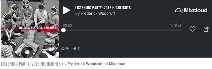 mixcloud_woodruff