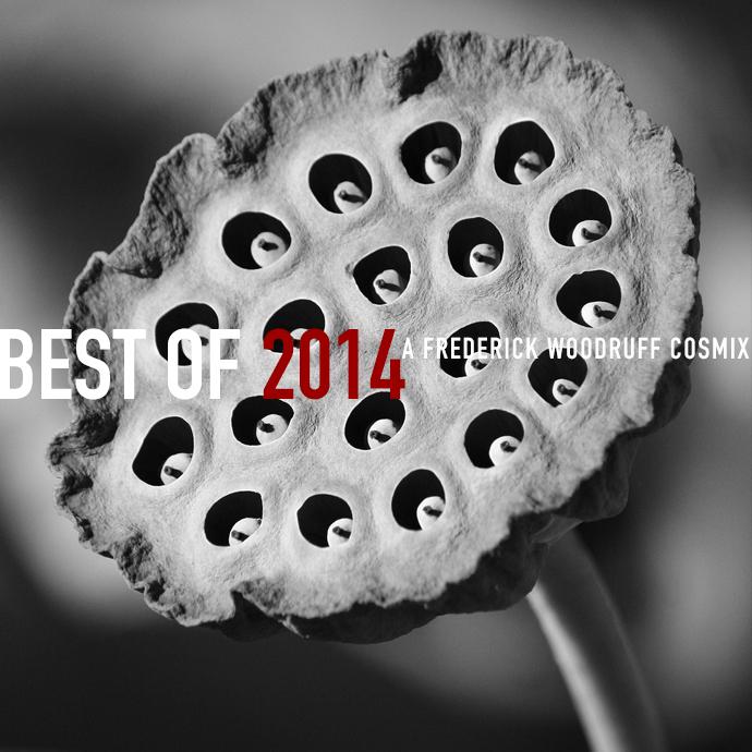 best_of_2014