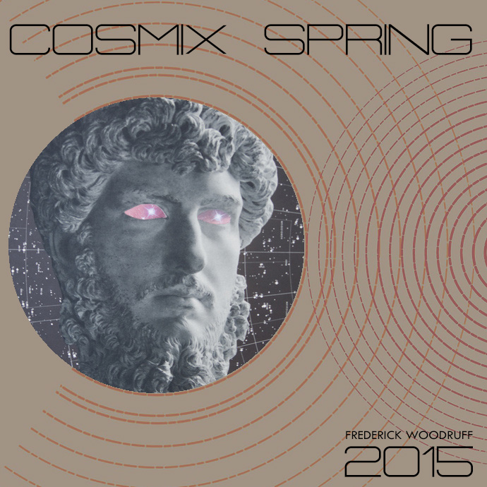 cosmix_spring_2015