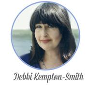 debbi_kempton-smith_astroinquiry