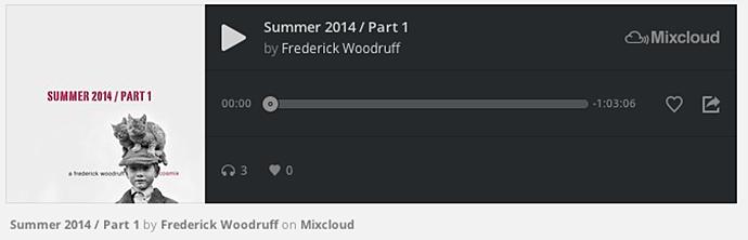 summer_mix_2014