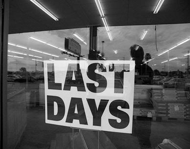 last_days_astroinquiry