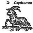 10capricorn