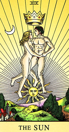 sun_card_alchemical
