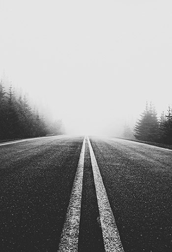 highway_future