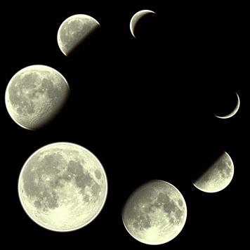 lunar_cycle