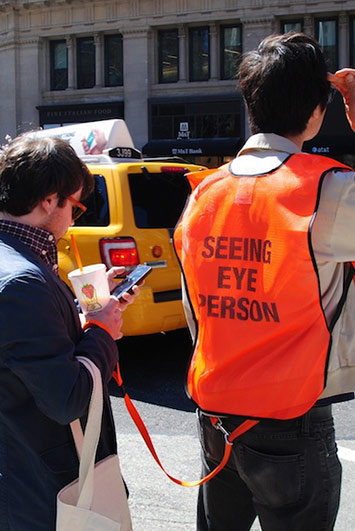 seeing_eye_person