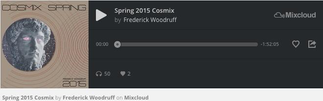 Screen Shot 2015-04-07 at 5.52.34 PM