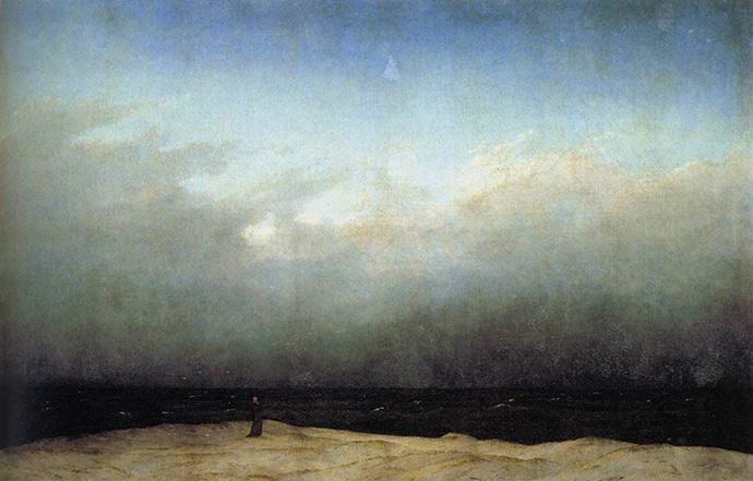 monk_sea