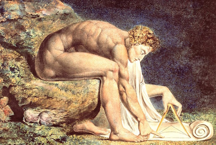 william_blake_newton